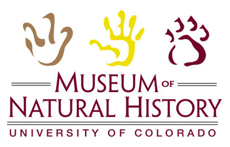 University of Colorado Museum of Natural History
