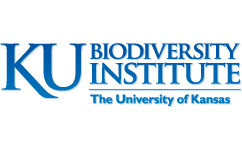 University of Kansas Biodiversity Institute