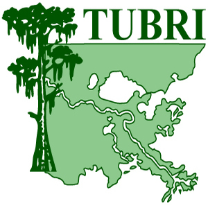 Tulane University Biodiversity Research Institute